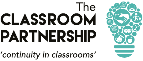 The Classroom Partnership teaching agency