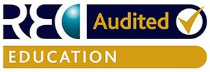 REC Education Audited